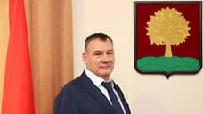 Заявления липецких чиновников по отчетности медиков проверяют несколько ведомств