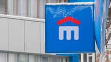 Грабитель воронежского отделения банка «Восточный» получил шесть лет колонии