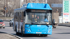 Мэрия Белгорода добавит в уставный капитал «Единой транспортной компании» 36 млн рублей