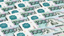 Три новых резидента ТОСЭР «Котовск» могут инвестировать 59 млн рублей в свои проекты