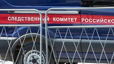 Объявлен в розыск обвиняемый в убийстве учительницы в Воронеже