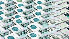 Тамбовские предприниматели получили кредитные каникулы по долгам на 431 млн рублей