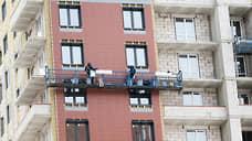 Объемы ипотеки в Тамбовской области выросли на 40% в 2020 году
