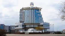 Гендиректором ОЭЗ «Липецк» назначен бывший управляющий липецким отделением Сбербанка