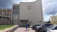Депутаты не стали инициировать отставку мэра Орла