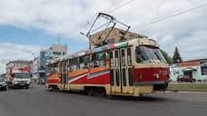 Мэрия Орла ответила на обращение работников оператора трамваев к Владимиру Путину