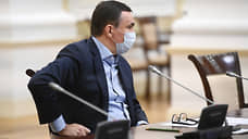 Воронежский девелопер Евгений Хамин пригрозил закрыть пункты вакцинации в своих ТРЦ