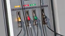 Девять АЗС Липецкой топливной компании выставлены на повторные торги