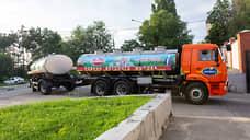 Воронежская ГК «Молвест» направит 400 млн рублей в увеличение производства сыра
