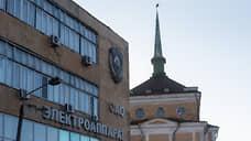 К празднованию 1000-летия Курска утвержден состав оргкомитета