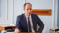 Бывший белгородский вице-губернатор Евгений Глаголев не смог обжаловать свой арест
