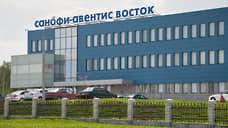 Орловский завод «Санофи» получил право до конца 2022 года поставлять инсулин в Евросоюз