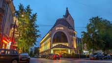 Сбербанк вошел в банкротство воронежских гостиниц Ramada Plaza и «Арт-отель» c долгами на 3 млрд рублей