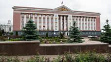 Главным федеральным инспектором по Курской области стал работавший в Москве Денис Барченков