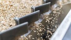 ВТБ выделил орловскому «Элитпаку» 70 млн рублей на проект по переработке круп и зерновых