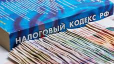 Топ-менеджера курского производителя аккумуляторов обвинили в неуплате 560 млн рублей налогов