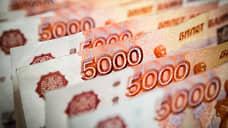 «Курскрезинотехника» снизила финпоказатели на фоне инвестиций в модернизацию