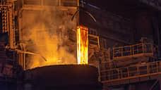 Группа НЛМК вложила в экологическую модернизацию липецкой площадки 26 млрд рублей