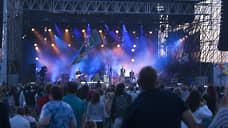 Кассация подтвердила законность запрета тамбовского рок-фестиваля «Чернозем»
