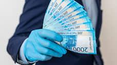 В Черноземье увеличилось число компаний с признаками нелегальной деятельности