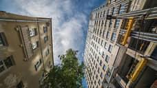 Гостиницы Ramada Plaza и «Арт-отель» в Воронеже оспаривают 3 млрд рублей долга перед Сбербанком
