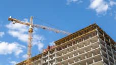 Двое рабочих погибли на строительстве онкодиспансера в Воронеже