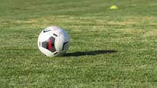 Первое в России уголовное дело о договорном футбольном матче рассмотрят в Воронеже