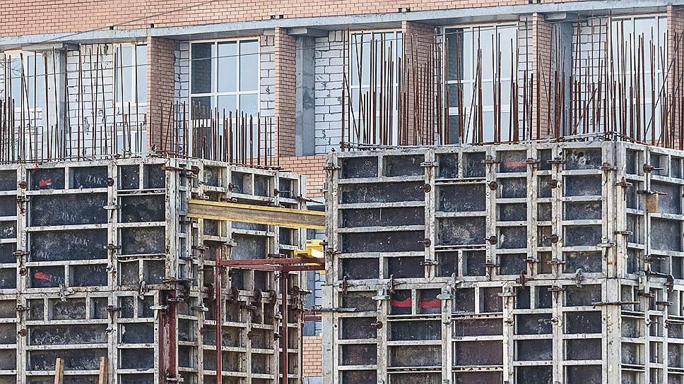 Что стало драйвером развития рынка торговой недвижимости в Черноземье