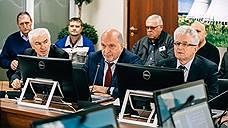 На Нововоронежской АЭС-2 начала работу комиссия по проверке готовности энергоблока № 2 к этапу физического пуска