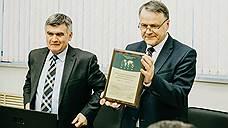 Эксперты ВАО АЭС оценили работу оперативного персонала Нововоронежской АЭС