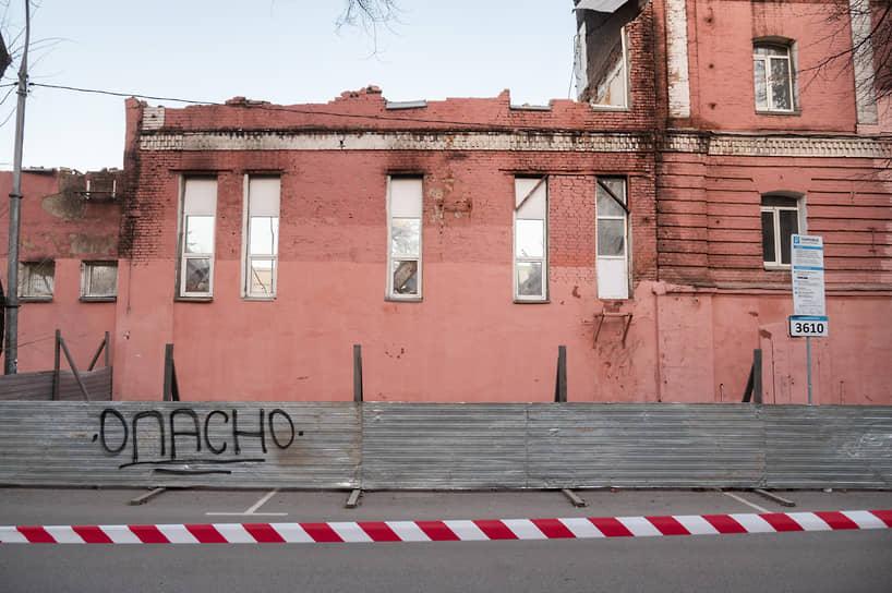 Для юридических лиц правонарушение, аналогичное тому, которое допустил застройщик, предусматривает штраф от 200 тыс. до 5 млн руб.
