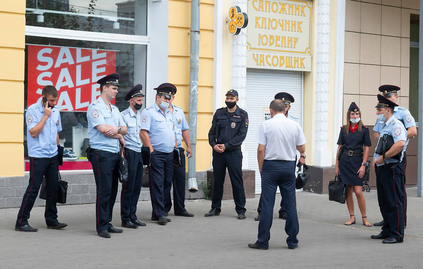 Экстренные службы и правоохранители пока активно продолжают выяснять причины трагедии