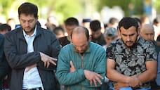 Председатель ДУМ призвал ярославских мусульман встретить Ураза-байрам дома