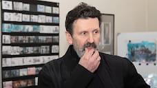 Новый фильм ярославского лауреата «Оскара» выйдет в 2025 году