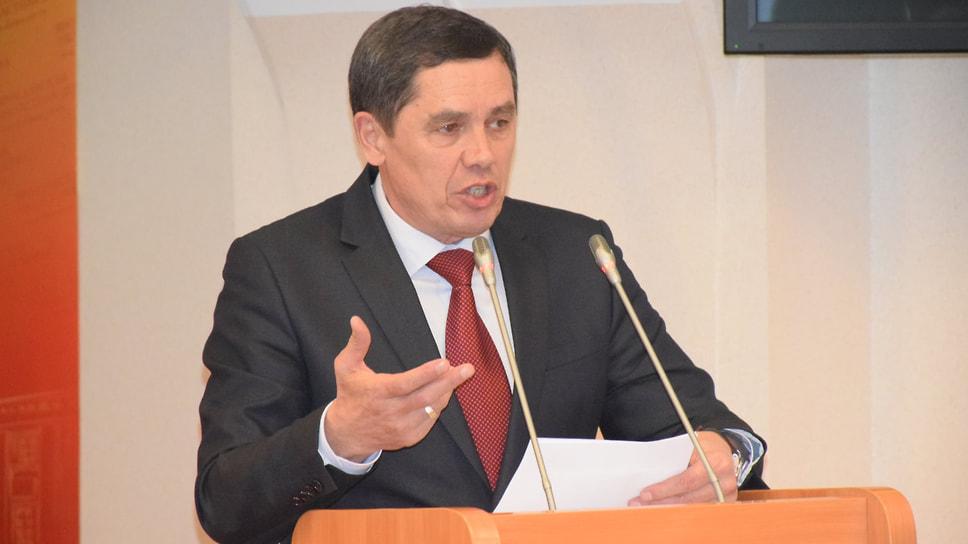 Фото с сайта уполномоченного по защите прав предпринимателей в Ярославской области