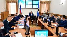 Владимир Волков объявил конкурс на должность главного по благоустройству Ярославля