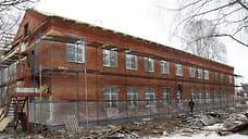 Рыбинску выделили 8 млн рублей на ремонт детской музыкальной школы по нацпроекту