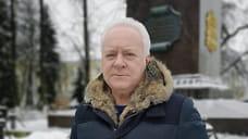 Экс-губернатор Лисицын назвал оскорбительным состояние Ярославля