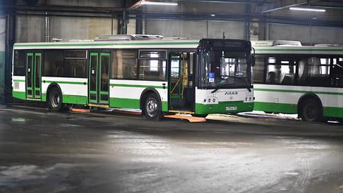 Мэрия Ярославля опубликовала новую транспортную схему  / В июле 2021 года в городе будут отменены «маршрутки»