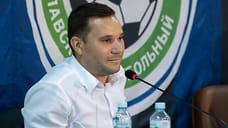 Первый домашний матч «Шинника» ярославцы смогут посетить бесплатно