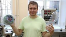 Ярославские ученые переплавят пластиковые бутылки в нить для 3D-печати