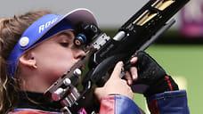 Ярославская спортсменка завоевала серебро на Олимпиаде-2020 в Токио