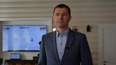 Город должен жить по средствам: мэр Ярославля о ремонте дорог