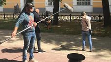 В центре Ярославля перекроют движение из-за съемок фильма