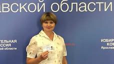 В Ярославской области еще двух кандидатов допустили к выборам в Госдуму
