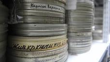 В ярославскую комиссию кино- и телепроизводства позвали оппозиционного политика