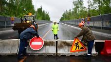 Ремонт путепровода в Ярославле изменит автобусные маршруты