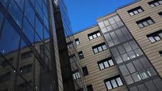 Ярославцы вложили в долевое строительство 6,7 млрд рублей