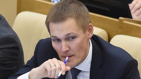 Год за пять  / В Ярославской области началась подготовка к досрочным выборам депутата Госдумы вместо отбывшего в правительство