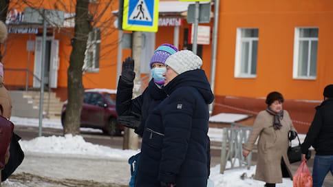 Коронавирус берет на испуг  / Специалисты советуют жителям Ярославской области не ездить в Китай и следить за своим здоровьем